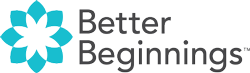 better-beginnings-logo-alachua-florida